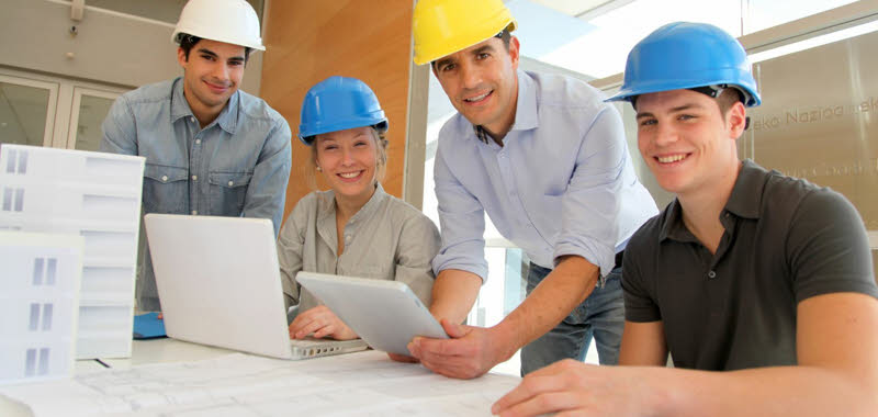 North West Roof Training Group Roofing Industry Training
